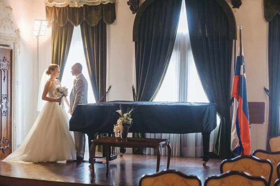 poročni fotograf Branko Furlanič